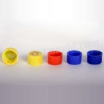 Bottle Cap Mould 02