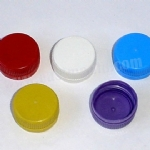 Bottle Cap Mould 05