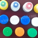 Bottle Cap Mould 08