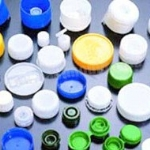 Bottle Cap Mould 10