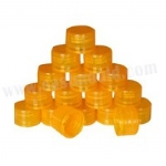 Bottle Cap Mould 12