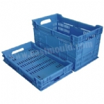 Crate Mould 14