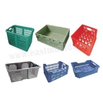 Crate Mould 15