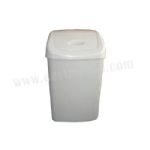 Dustbin Mould 11