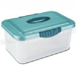 Food Container Mould 01