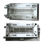 Air Conditioner Mould 01