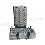 Pet Preform Mould 03