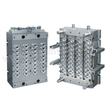 Pet Preform Mould 09