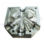 Pvc Fitting Mould 07