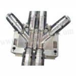 Pvc Fitting Mould 13