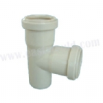 Pvc Fitting Mould 20
