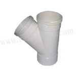 Pvc Fitting Mould 28