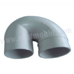 Pvc Fitting Mould 30