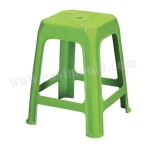 Stool Mould 02