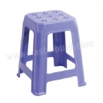 Stool Mould 04