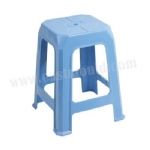 Stool Mould 05