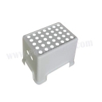 Stool Mould 06