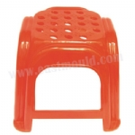 Stool Mould 07