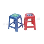 Stool Mould 10