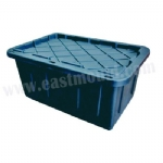Storage Box Mould 01