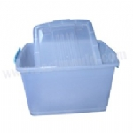 Storage Box Mould 04