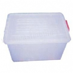 Storage Box Mould 05