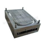Table Mould 01