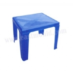 Table Mould 03