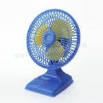 electric fan mould04