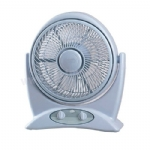 electric fan mould03