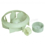 electric fan mould02