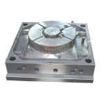 electric fan mould01