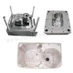 washin machine mould01