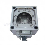 washin machine mould02