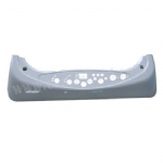 washin machine mould06