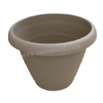 flower pot mould03