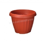 flower pot mould02