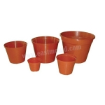 flower pot mould01