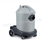vacuum cleaner mould01