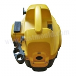 vacuum cleaner mould02